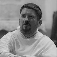 Grzegorz Kluz OP